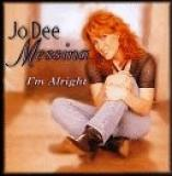 Buy I'm Alright CD
