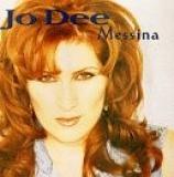 Buy Jo Dee Messina CD