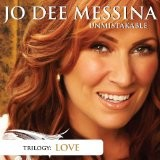Buy Unmistakable Love CD