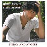 Buy Heroes and Angels CD