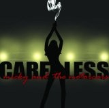 Buy Micky & The Motorcars : Careless CD