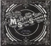 Buy The Majestic Silver Strings CD