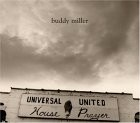 Buy Universal United House of Prayer CD