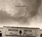 Buy Universal United House of Prayer CD