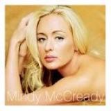 Buy Mindy McCready CD