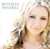 Buy Beverley Mitchell CD
