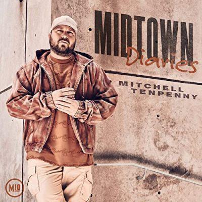 Buy Midtown Diaries CD