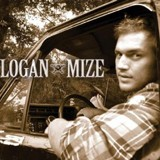 Buy Logan Mize CD