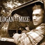 Buy Logan Mize CD