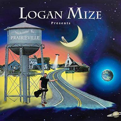 Buy Welcome To Prairieville CD