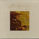 Buy The Music of Bill Monroe CD