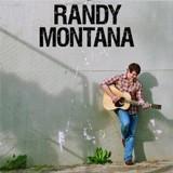 Buy Randy Montana CD