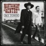 Buy My Town CD