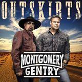 Buy Outskirts CD