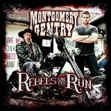 Buy Rebels On The Run CD