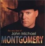 Buy John Michael Montgomery CD