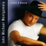 Buy Life's A Dance CD