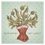 Buy The Garden CD