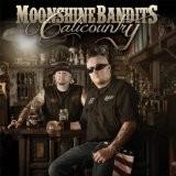 Buy Calicountry CD