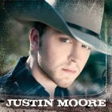 Buy Justin Moore CD