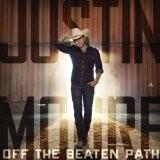 Buy Off The Beaten Path CD