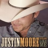 Buy Outlaws Like Me CD