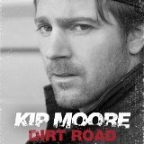 Buy Dirt Road CD