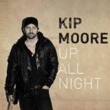 Buy Up All Night CD