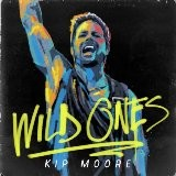 Buy Wild Ones CD