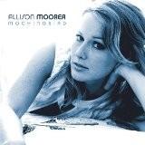 Buy Mockingbird CD