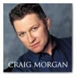 Buy Craig Morgan CD