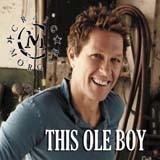 Buy This Ole Boy CD