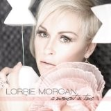 Buy A Moment in Time CD