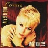 Buy Watch Me CD