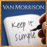 Buy Keep It Simple CD