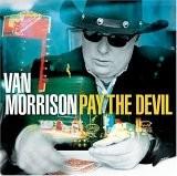 Buy Pay the Devil CD