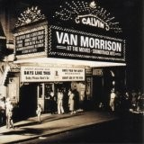 Buy Van Morrison At The Movies: Soundtrack Hits CD