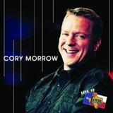 Buy Live at Billy Bob's Texas CD