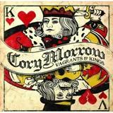 Buy Vagrants & Kings CD