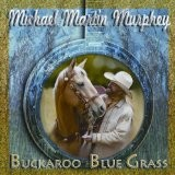 Buy Buckaroo Blue Grass CD