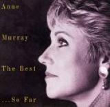 Buy The Best...So Far CD