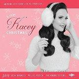 Buy A Very Kacey Christmas CD