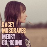Buy Merry Go 'Round CD