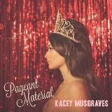 Buy Pageant Material CD