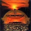 Buy At Dawn CD
