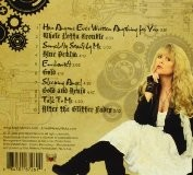 Buy Enchanted ...A Tribute to Stevie Nicks CD
