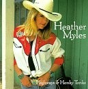 Buy Highways and Honky Tonks CD