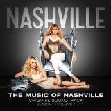 Buy The Music Of Nashville, Season 1, Vol. 1 CD