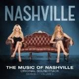 Buy The Music of Nashville, Season 1, Vol. 2 CD