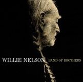 Buy Band of Brothers CD